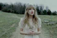 Safe and sound 10