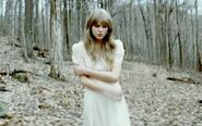 Safe and sound 9