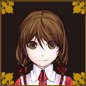 Yukina Freesis