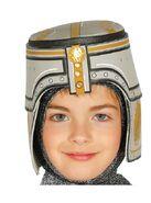 Solvo helmet kid