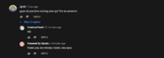 ♪ UNDERTALE THE MUSICAL - Animation Song Parody - YouTube - Google Chrome 9 5 2020 2 11 13 AM (2)