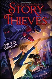 Secret Origins Cover.jpg