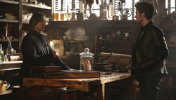 Once Upon a Time 4x04.png