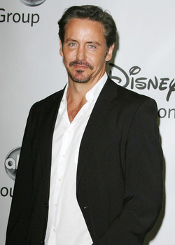 Charles Mesure Once Upon A Time Wiki Fandom