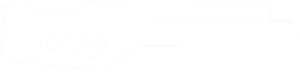 Icon Orbital Blast-Fuzor.png