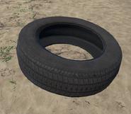 TyreScrap