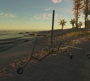 Gyrocopter Base