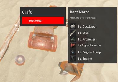 Moteur craft 2.png