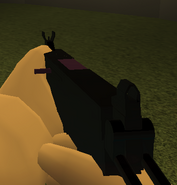 PP 91 first person