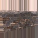 Brick Half Wall.png