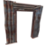 Corrugated Arch.png