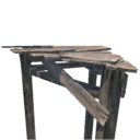 Plank Wedge Foundation.png