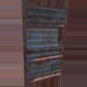 Corrugated Door.png