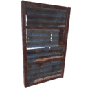 Corrugated Door.png