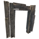 Plank Arch.png
