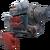 Gyrocopter Motor.png