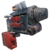 Gyrocopter Motor.png