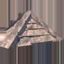 Clay Roof Cap.png