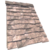 Clay Roof Middle.png