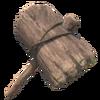 Crude Hammer.png
