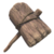 Crude Hammer.png