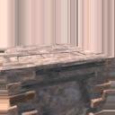 Brick Foundation.png