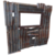 Corrugated Window.png