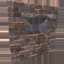 Brick Window.png
