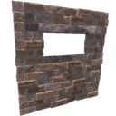 Brick Window.png