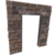 Brick Arch.png