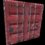 Container Door.png
