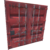 Container Door.png
