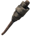 Fire Torch.png