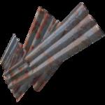 Corrugated Scrap.png