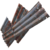 Corrugated Scrap.png