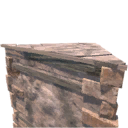 Brick Wedge Foundation.png