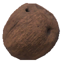 Coconut Drink.png