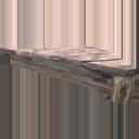 Brick Wedge Floor.png