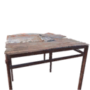 Corrugated Foundation.png