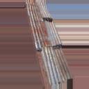 Corrugated Steps.png