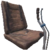 Gyrocopter Seat.png