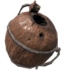 Coconut Flask.png