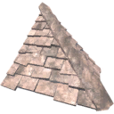 Clay Roof Corner.png