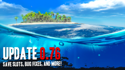 Update 0.76.00.png