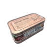Rations.png