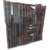 Corrugated Wall.png