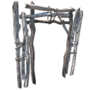 Driftwood Arch.png