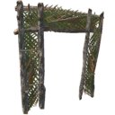 Wood Arch.png