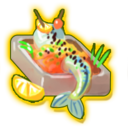 Spicy Baked Mackerel.png