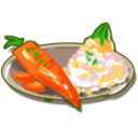 Corn Rice and Carrots.png